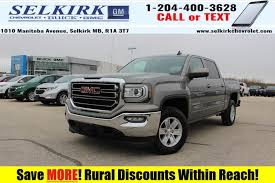 Selkirk - Used Vehicles For Sale Why Choose A Preowned Chevrolet Truck In Madison Wi 10 Best Used Diesel Trucks And Cars Power Magazine Silverado Gets New Look For 2019 Lots Of Steel Madera Is Dealer Car Used Mountain View New Chevy Dealer Chattanooga Tn Cars Indianapolis Blossom Dealership Northstar Gm Cranbrook Bc Vehicles Montezuma Ia Vannoy 2016 Gmc Sierra 3500hd Overview Cargurus Get Mpgboosting Mildhybrid Tech