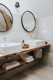 pin kristel liakou auf bad badezimmer rustikale