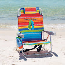 Beach Chair Reviews & Advice — Seaside Wisdom | Beach Chairs Folding Beach Chair W Umbrella Tommy Bahama Sunshade High Chairs S Seat Bpack Back Uk Apayislethalorg Quality Outdoor Legless 7 Positions Hiboy Storage Pouch Folds Cheap Directors Padded Wooden Costco Copa Blue The Best Beaches In Thanks This Chair Rocks Well Not Really Alameda Unusual Ideas Ken Chad Consulting Ltd Beautiful Rio With Cute Design For Boy Sante Blog Awesome Your Laying Fantastic Tommy With Arms Top 39