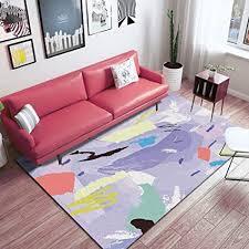 de ikdwd platz teppich moderne minimalistische