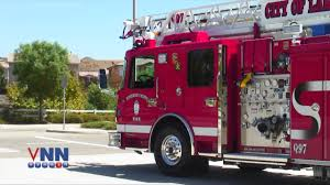 New Quint Truck Rolls Into Lake Elsinore Fire Department - VNN - YouTube 2006 Pierce 100 Quint Refurb Texas Fire Trucks Hawyville Firefighters Acquire Truck The Newtown Bee Fire Apparatus Wikipedia 1992 Simonduplex 75 Online Government Auctions Of Equipment Fairfield Oh Sold 1998 Kme Quint Command Apparatus 2001 Smeal Hme Used Details Ferra Inferno Vcfd Truck 147 And Fillmore Dept Quint 91 Holding Th Flickr 1988 Emergency One 50 Foot Fire Truck 1500 Flower Mound Tx Official Website
