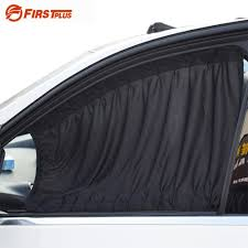 Aluminum Shrinkable Sun Blind Curtain Car Side Window Sun Shade ... Oxgord Auto Car Sunshade Foldable Windshield Sun Shade Visor For Truck Window Screen Designs Rlfewithceliacdiasecom 3pc Kit Bluesilver Jumbo Front Shade 2 Side Shades Palm Tree Island Beach Suv Kuwait Car Accsories Hateemalawwal Custom Sunshade Alinum Shrinkable Blind Curtain Side Blinds Me This Is The Page Of Plus Angry Eyes Reversible In Silver Aliexpresscom Buy Care 2pcs Black Window Master Of Science Thesis Pickup Sunshades Protect Interiors From Damaging Effect Covercraft Folding Shield