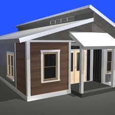 100 Containers Homes Universal Container Home Facebook