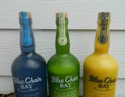 Kenny Chesney Old Blue Chair Live by Kenny Chesney And Blue Chair Bay Rum Invite Fans To U0027take A Year Off U0027