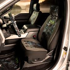 SPG COMPANY Mossy Oak Custom Seat Covers Camo Amazoncom Browning Cover Low Back Blackmint Pink For Trucks Beautiful Steering Universal Breakup Infinity 6549 Blackgold 2 Pack Car Cushions Auto Accsories The Home Depot Browse Products In Autotruck At Camoshopcom Floor Mats Flooring Ideas And Inspiration Dropship Pair Of Front Truck Suv Van To Sell Spg Company