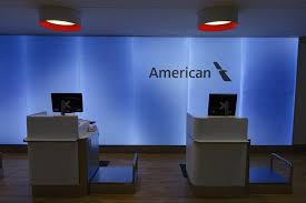 Aadvantage Executive Platinum Help Desk by Tasting The Best Aa Offers At Jfk Flagship First Dining