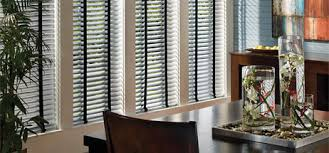 Dining Room Ideas Cloth Tape Blinds Custom