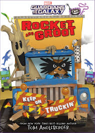 Rocket And Groot: Keep On Truckin'! - Kids' BookBuzz Keep On Trucking By Ugurbs On Deviantart Keep Trucking Ok Csa Lpea27 Shoe Yayme Lpga27 Mini Clothing Bigfoot Stickers Bunnythepainter Redbubble Todays March 2017 Annexnewcom Lp Issuu 3d Printed Clothes Monkstars Inc Grow Room Everyone Keep Right Trucking Into 2016 Cat Ct630ls Alaide To Alice Springs 79 July 2012 Truck Contact Sales Limited Product Information Northfield