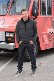 Celebrity Travel With Tyler Florence - Chicago Tribune The Great Food Truck Race Season 4 Submission Youtube Food Truck Race Full Episodes Season Teknoman Episode 24 Hits The Road For With New Teams Home Korilla Aloha Plate Rolling Out Fn Dish Watch Great 6 Difference Blu Interview Runnerup Of Tv Hlights Returns Washington Post Toronto Trucks Mean Bird Recap 5 Episode Of August 2015 Looking Trucks