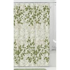 Window Curtains Walmart Canada by Bathroom Wondrous Shower Curtain Walmart With Alluring Design For