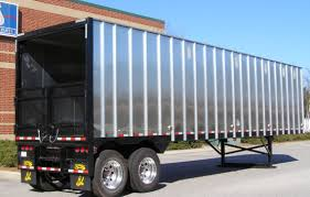 CRTS Inc. - : CRTS Inc. 16 Stakebed W Liftgate Pv Rentals Top 10 Reviews Of Budget Truck Rental Galpin Studio Specializing In New Vehicles Any Make 2018 Hino 155 16ft Box With Lift Gate At Industrial Uhaul 26ft Moving Commercial By United Centers How To Operate Youtube Liftgate Awesome Surgenor National Leasing Best Flatbed Dels Box Van Trucks For Sale