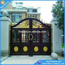 Indian House Main Gate Designs / House Door Grill Design / Latest ... Amazing Decoration Steel Gate Designs Interesting Collection Front For Homes Home Design The Simple Main Modern Iron Entrance With Hot In Kerala Addition To Wood And Fniture From Clipgoo Newest Latest Best Ideas Nice Of Made Decor Interior Architecture Custom Carpentry House Elevation Side Makeovers On For The Pinterest Design Creative Part New Models A12b 7974