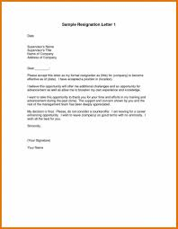 14+ Generic Cover Letter For Employment | Auterive31.com General Cover Letter Template Best For 14 Generic Cover Letter Employment Auterive31com 19 Job Application Examples Pdf Sheet Resume Generic Sample 10 Examples Of General Letters Jobs Samples Maintenance Technician Example For Curriculum Vitae Writing A Sample Resume Address New