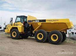 Komatsu -hm300-2 - Articulated Dump Truck (ADT), Price: £155,731 ... Komatsu Hm400 Articulated Dump Truck Workshop Repair Service Hm4003 Tier 4 Interim Youtube Komatsu Hd465 Dump Truck Oloshka Pinterest Trucks And Trucks America Corp Rolls Out New Innovative Ielligent Ingrated Rigid Rubbertired Diesel Hd4658 Hyvinkaa Finland September 11 2015 Hd605 Rigid 7857 X2 African Ming Machines This Giant Autonomous Doesnt Have A Front Or Back 3d Model 930e Industrial Cgtrader 360 View Of 730e 2012 Hum3d Store