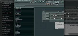 How To Add Wav Samples Fruity Loops Studio Software Tips WonderHowTo