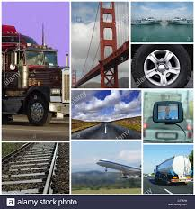 Transport Themed Collage Or Collection With Different Types Of ... Different Types Of Trucks Royalty Free Vector Image Pk Blog Three Different Brand New Iveco On Learning Cstruction Vehicles Names And Sounds For Kids Trucks Types Of And Lorries Icons Stock Vector Art Forklifts What They Are Used For Pickup Truck Wikipedia Collection Stock 80786356 Farm Equipment Skateboard Tool Kit Sidewalk Basics Ska Functions Do Forklift Serve In Materials Handling Nissan Cars Convertible Coupe Hatchback Sedan Suvcrossover