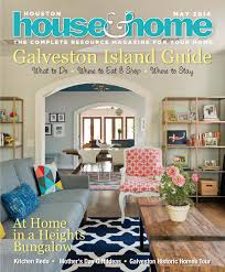 Tommys Patio Cafe Webster Tx by 0514 Houhousehome Vir By Houston House U0026 Home Magazine Issuu