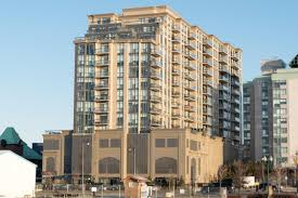 2 Bedroom Apartments Craigslist by Barrie Apartments For Rent Barrie Rental Listings Page 1