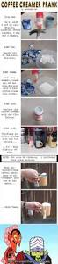 Nutella Bathroom Prank Gone Wrong by 15 Hilariously Evil Prank Ideas Evil Pranks Pranks Ideas And