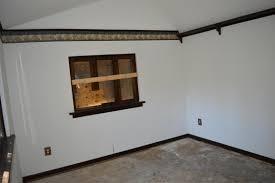 Wood Sheds Ocala Fl by 100 Wood Sheds Ocala Fl Dorchester Estates Ocala Homes And