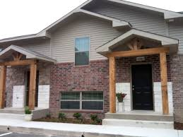 mission ranch spacious rentals in lindale texas