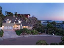 La Jolla CA Real Estate & Homes for Sale in La Jolla California
