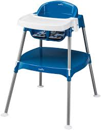 Evenflo Circus High Chair Recall by 100 Evenflo Modern High Chair Uk Wooden High Chair Babies R