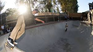 Backyard Bowl Skating In Huntington Beach | This Is Live - YouTube Swampys Backyard Bowl Swompton England Cfusion Magazine Bowls Toms Skate North Carolina Youtube The Worlds Most Recently Posted Photos Of Warnie Flickr Hive Mind Jenks Wins Another Classic Okpreps Backyards Excellent Kyle And Rocky Shaping 44 Zen Fire In Action Modern Outdoor Living Pinterest Japanese Garden Lanterns Pohaku Contians Japanese Jenkem Fritz Meads Mini House Spotted Cloth Washing Machine Pit Metal What Can I Use As A For Diy Odworking By Gaalen