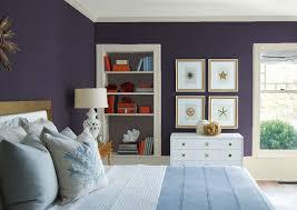 lila eine der trendfarben 2017 für wohnraumgestaltung