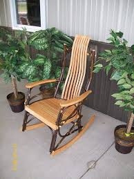 Amazon.com : A&L FURNITURE CO. 7- Slat Hickory Rocking Chair ... Quality Bentwood Hickory Rocker Free Shipping The Log Fniture Mountain Fnitures Newest Rocking Chair Barnwood Wooden Thing Rustic Flat Arm Amish Crafted Style Oak Chairish Twig Compare Size Willow Apninfo Amazoncom A L Co 9slat Rocker Bent Wood With Splint Woven Back Seat Feb 19 2019 Bill Al From Dutchcrafters