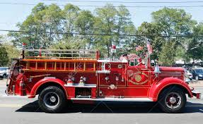 HUNTINGTON, NY - SEPTEMBER 7 1950 Mack Fire Truck From Huntington ... 2018 Fire Truck Parade And Muster Arapahoe Community College Harrington Park Engine 2017 Northern Valley Fi Flickr Nc Transportation Museum Hosts 2nd Annual Show This Firetrucks Parade Albertville Friendly City Days Spring Ny 2014 Bergen County St Patric Free Images Cart Time Transport Fire Truck Horses 5 Stock Photo Image Of Siren Paramedic 1942858 Old On The Aspen July 4th Fourth July Large 2015 Youtube Danny Weber Memorial Mardi Gras Galveston 9 Image First Stabilizers 2009153