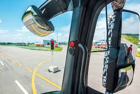 Semi Truck Blind Spot Mirror | Curtains Decoration | Qq2.pw | Drapes ... Schneider State Patrol Show Semitruck Blind Spots At Public Safety Day Extendable Side Truck Mirrors Northern Tool Equipment 2006 Freightliner Century Class St120 Semi Truck Item F511 Semi Mirror Bar Stock Photos Freeimagescom Rear View Factory Custom Truckidcom A Sunlit Cabin Of White Clean With Steps Trailer On Road Cloudy Sky Image 2014 Volvo Vnl Hood For Sale Spencer Ia 24573174 This Electric Startup Thinks It Can Beat Tesla To Market The And Description Imageloadco Seeclear Inovation