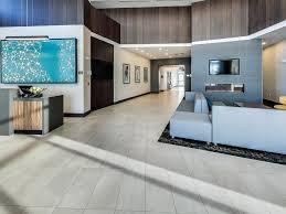 Front Desk Agent Jobs Edmonton by Book Hyatt Place Edmonton West In Edmonton Hotels Com