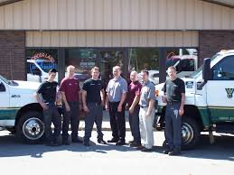 Tire Companies Near Me | Byron Center Michigan | Tires Titan Intertional How Much Do Cost Angies List Commercial Truck Missauga On The Tire Terminal Truck Tire Repair 2 Fding A Leak Tighten Valve Stem Youtube Car Shop Filling Air Into P Hd 0020 Stock Video On Spot Repair Halifax Shop Near Me Pro Tucson Az And Auto Heavy Duty Road Service I87 Albany To Canada 24hr Roadside Mobile Roadservice Quad Cities 309853 Locations In Etobicoke Ok Howard City Jis Located Michigan Best Service Trailer