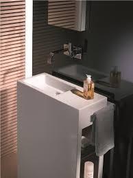 badezimmer für gäste klein warum nicht fein designigel