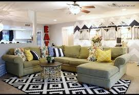 Ikea Area Rugs For Living Room Youtube 8X10 Ideas