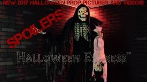 Halloween Express South Austin by Halloween Express Halloween Express Clips Clipzui Com