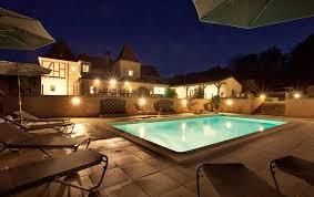 chambre d hote sarlat avec piscine chambres d hôtes les peyrouses chambre d hôtes sarlat la canéda
