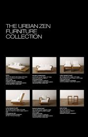 Donna Karan's Urban Zen Teak Collection | AD F URBAN ZEN ... Our Products Babyzen Yo Pushchair Black Keep The Hand Moving Sun Magazine Vitra Miniatures Collection Zen 360 Prospect Ave 3jpg Fisherprice Recalls Infant Cradle Swings Cpscgov Shop Patio Fniture At Cabanacoast Modern Fniture Lighting Spencer Interiors Vancouver