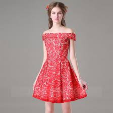 joswen dresses for weddings and special occasions a line off the