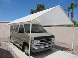 Sigman 20 ft x 30 ft White Heavy Duty Tarp WPF at The Home