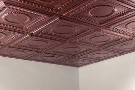 2x2 Ceiling Tiles Menards by Elegant 2 2 Ceiling Tiles Menards Modern Ceiling Design 2 2