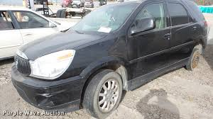 2007 Buick Rendezvous Van | Item DA2125 | SOLD! January 16 C... 2005 Buick Rendezvous Silver Used Suv Sale 2002 Rendezvous Kendale Truck Parts 2003 Pictures Information Specs For Toronto On 2006 4 Re Audio 15s And T3k Build Logs Ssa Coffee Van Hire Every Occasion In Hull Yorkshire 2007 Door Wagon At Rockys Mesa Cxl Start Up Engine In Depth Tour 2485203 Yankton Motor Company Tan