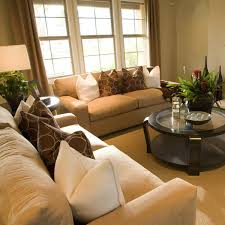 Furniture Victorian Couches For Luxury Crown Sofas Design