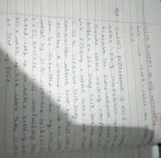 My Motherland Poem By Rekha Mandagere Poem Hunter Comments