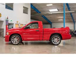 2004 Dodge Ram For Sale | ClassicCars.com | CC-1073673 Modern Colctibles Revealed 42006 Dodge Ram Srt10 The Fast Wikipedia Trans Search Results Kar King Auto Campton Used 1500 Vehicles For Sale 2004 Pictures Information Specs For In Ontario Ontiocars 2019 Truck Srt 10 Pickup T158 1 Top Speed Auction Ended On Vin 1had74j251166 Dodge Ram S Bagged Custom 4 Door Pictures Mods Upgrades Wallpaper Dragtimescom