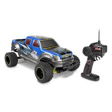 Shop World Tech Toys Reaper 2WD 1:12 Electric RC Truck - Free ... 720541 Traxxas 116 Summit Rock N Roll Electric Rc Truck Swat 114 Rtr Monster Tanga 94062 Hsp 18 Savagery Brushless 4wd Truck Car Toy With 2 Wheel Dri End 12021 1200 Am Eyo Scale Rc Car High Speed 40kmh Fast Race Redcat Racing Best Nitro Cars Trucks Buggy Crawler 3602r Mutt 18th Mad Beast Overview Rampage Mt V3 15 Gas Konghead Off Road Semi 6x6 Kit By Tamiya 118 Losi Xxl2 Youtube Fmt 112 Ipx4 Offroad 24ghz 2wd 33