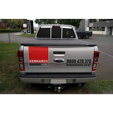 Tonneau Cover - Double Cab With Cab Protector - Airplex Auto Accessories Safety Rack Safety Rack Cab Guard Truck Brack Protector Gemplers Weather Equipment Wg1906 Protecta Dee Zee Dz95054w Alinum Rear In Canada Autopartswayca Semi Trucks Headache Racks Luxury Knapheide Rigid Side Body Bonnell 12755202 Universal Full Size Steel Allnew 2019 Ram 1500 Mopar Accsories 1915501 Ford Super Duty Mounting Kit 10501tb Ebay Ladder Guards 4x4 Tyres Amazoncom Pickup Window Cage