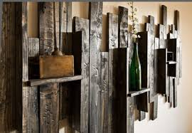 Rustic Wall Decor Ideas Decoration With Modern Style Decorathink Collection