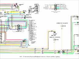 1991 Chevy Silverado 2500 Stereo Wiring - Library Of Wiring Diagram • Wiring Diagram Coil 1991 Chevrolet 1500 Truck Data Wiring Diagrams Blower Motor Chevy C1500 Custom Truckin Magazine Trusted Diagrams Colton Obritsch His 91 Like A Rock Chevygmc Trucks Baja Lift Kit 36 Inch Mudders Monster Silverado 4x4 Youtube 3500 Flatbed Center Chaing Heater Core Chevy Truckcraigslistcom Used Suburban Trucks Photo Gallery Autoblog